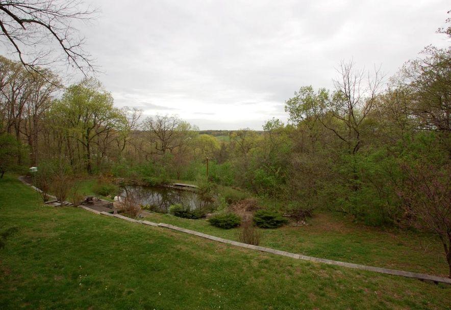 631 Riverview Road Ozark, MO 65721 - Photo 48