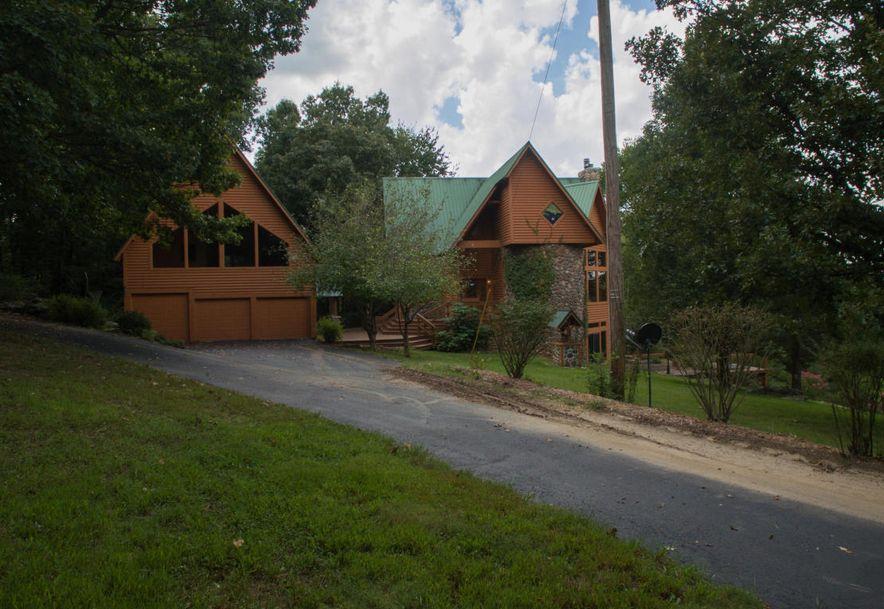 631 Riverview Road Ozark, MO 65721 - Photo 52