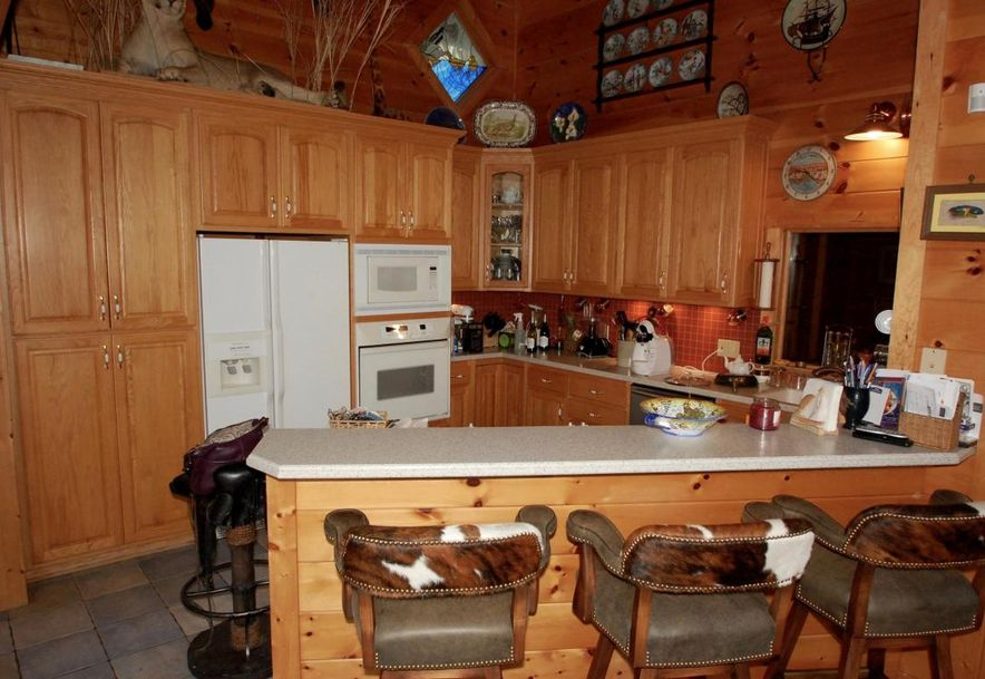 631 Riverview Road Ozark, MO 65721 - Photo 9
