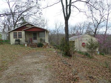 1485 Ne 32 Pvt Road Osceola, MO 64776 - Image 1