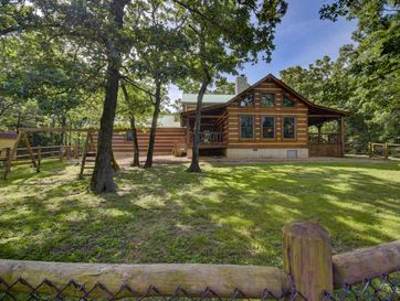 1273 East 345th Road Flemington, MO 65650 - Image 1