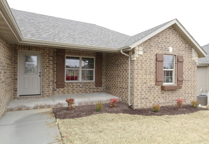4614 West Oneida Drive Springfield, MO 65802 - Photo 35