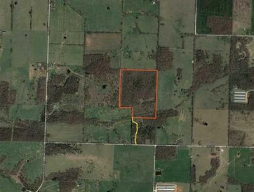 5120 Farm Road 2115 Purdy, MO 65734 - Image 1