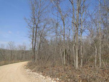 Countyroad 115 Macomb, MO 65702 - Image 1