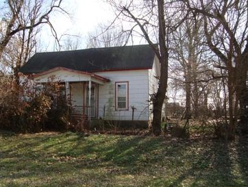 149 Division Street Stotts City, MO 65756 - Image 1