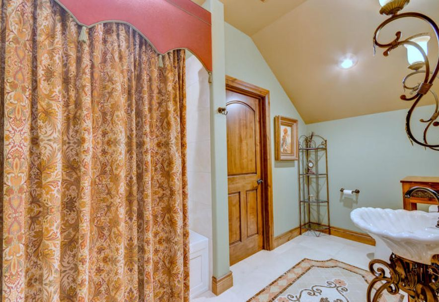 114 Carnoustie Court Branson, MO 65616 - Photo 62