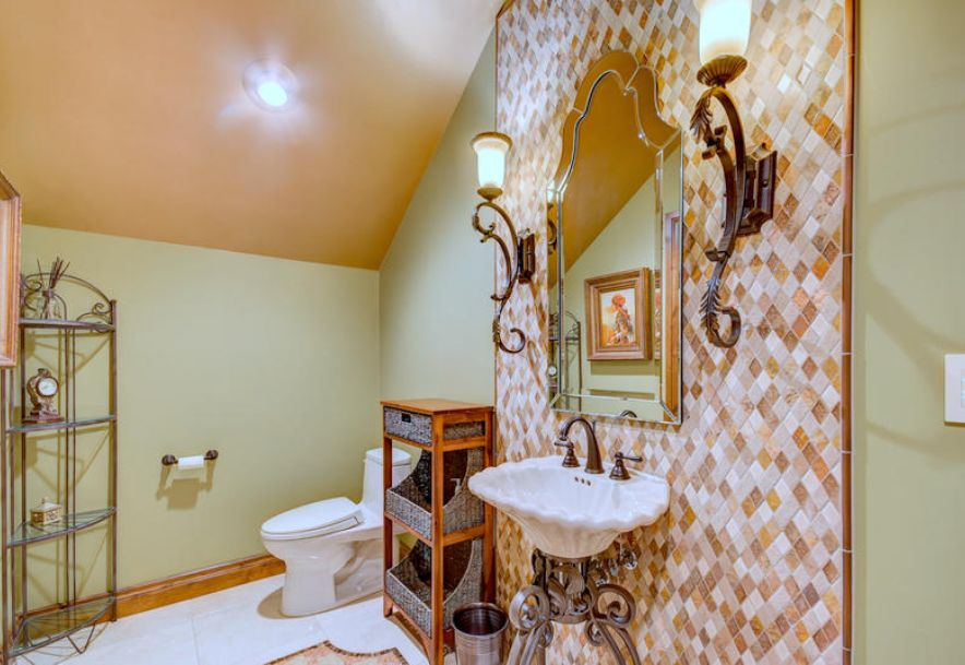 114 Carnoustie Court Branson, MO 65616 - Photo 63