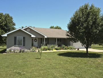 1053 East Dade 186 Everton, MO 65646 - Image 1