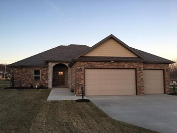 10 Overbrook Court Fair Grove, MO 65648 - Image 1