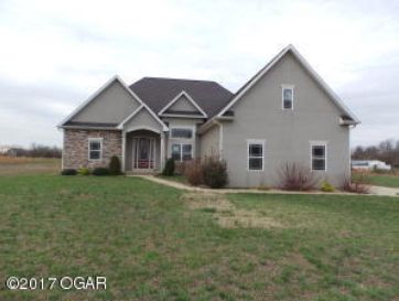 10970 Co Ln 272 Carl Junction, MO 64834 - Image 1