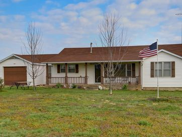328 Lawrence 2075 La Russell, MO 64848 - Image 1