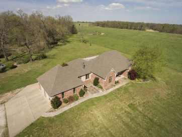 5442 Farm Road 1040 Monett, MO 65708 - Image 1