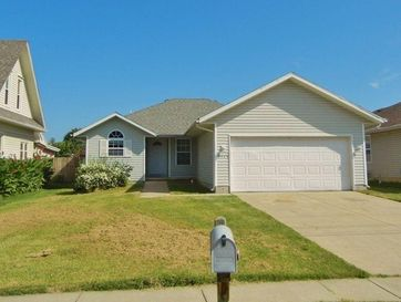 726 North Elder (Multiple House Pkg) Avenue Springfield, MO 65802 - Image 1