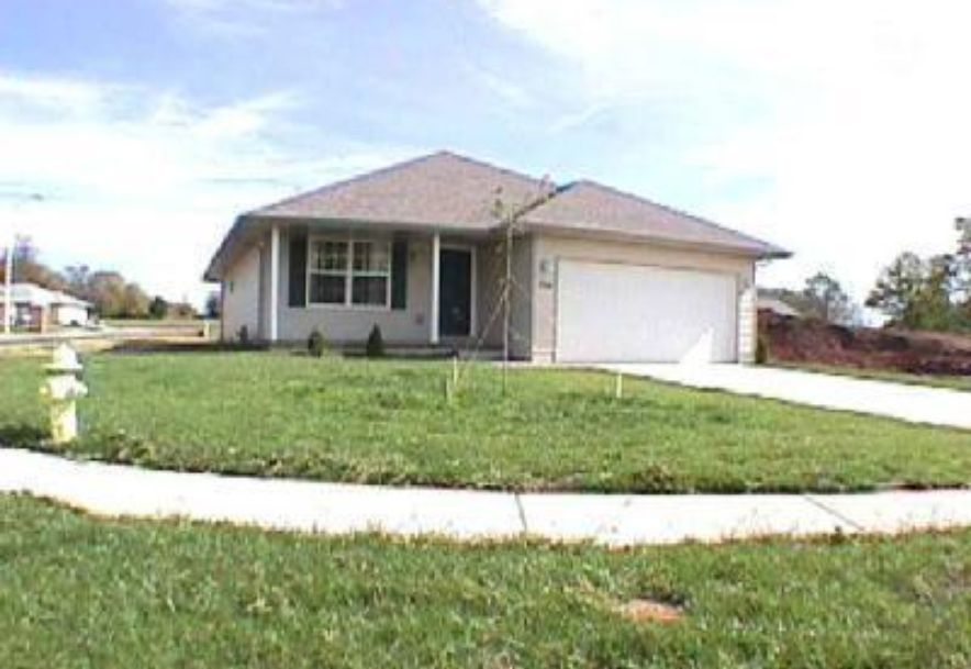 726 North Elder (Multiple House Pkg) Avenue Springfield, MO 65802 - Photo 15