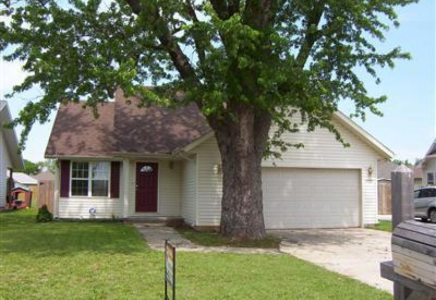 726 North Elder (Multiple House Pkg) Avenue Springfield, MO 65802 - Photo 23