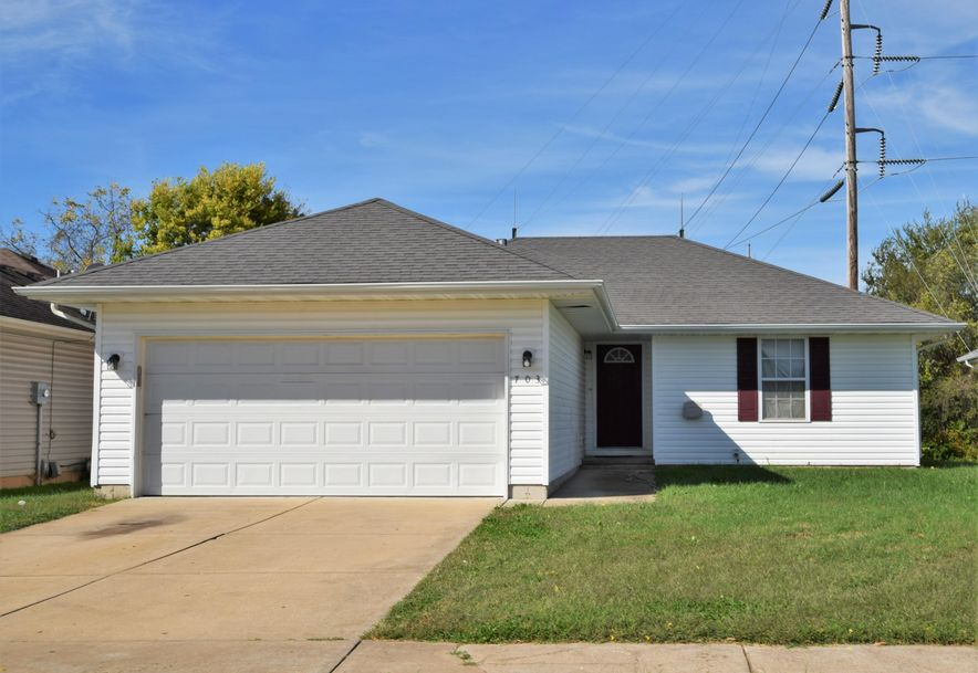 726 North Elder (Multiple House Pkg) Avenue Springfield, MO 65802 - Photo 26