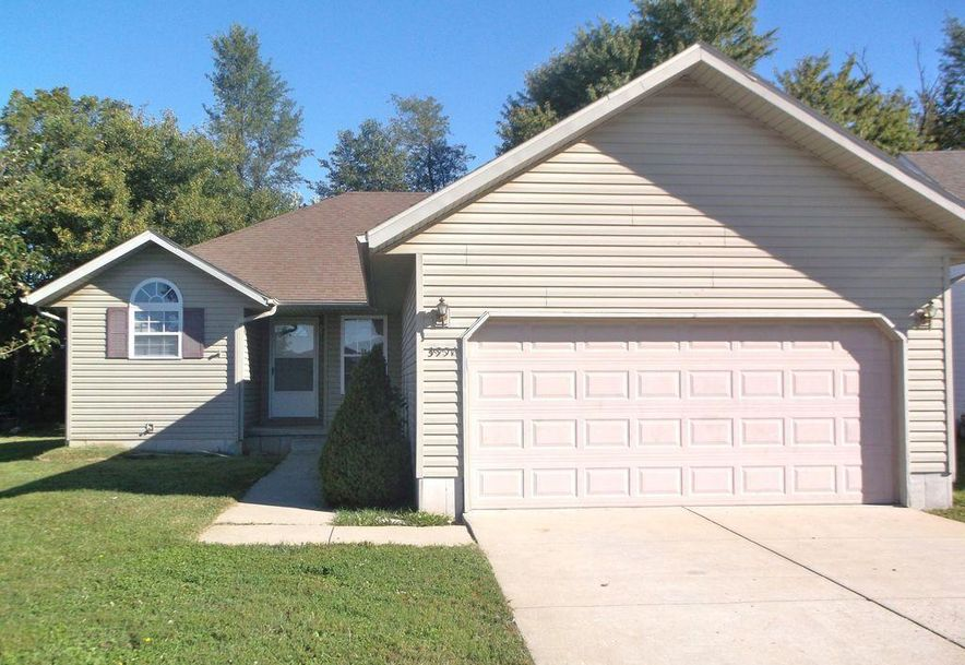726 North Elder (Multiple House Pkg) Avenue Springfield, MO 65802 - Photo 4