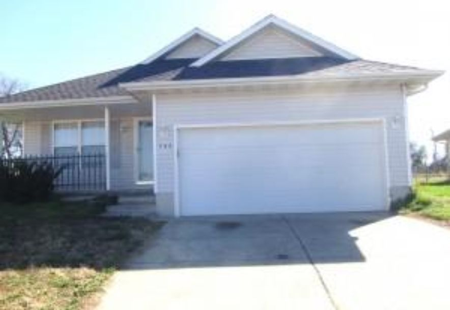 726 North Elder (Multiple House Pkg) Avenue Springfield, MO 65802 - Photo 36