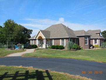 5651 North State Highway H Springfield, MO 65803 - Image 1