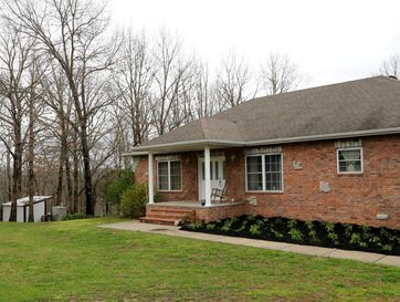 350 Amber Drive Highlandville, MO 65669 - Image 1