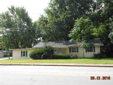 322 East Seminole Street Springfield, MO 65807 - Image 1