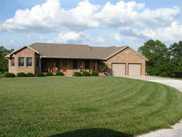 842 Mountainview Drive Sparta, MO 65753 - Image 1