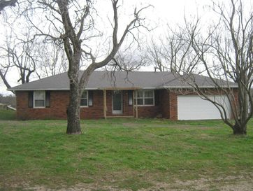 644 State Hwy H Elkland, MO 65644 - Image 1