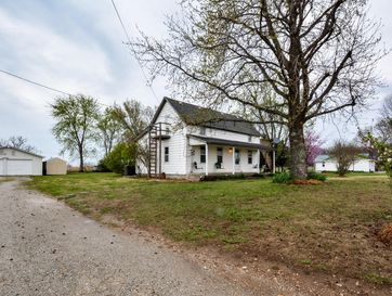 20635 East 2200 Road Aldrich, MO 65601 - Image 1