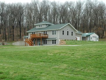 13887 West Farm Road 132 Bois D Arc, MO 65612 - Image 1