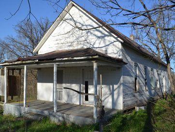 142 Highway 95 Wasola, MO 65773 - Image 1