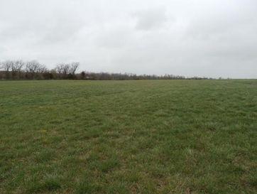 000 West Farm Road 76 Willard, MO 65781 - Image 1