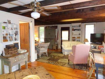 1025 Old Farm Road Merriam Woods, MO 65740 - Image 1