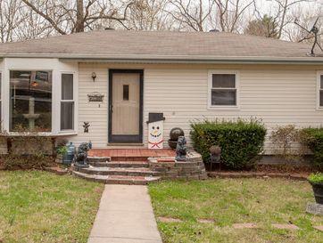 1309 South 9th Street Ozark, MO 65721 - Image 1