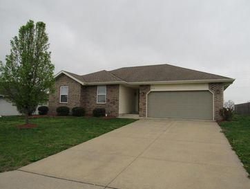 3252 East Jamestown Street Republic, MO 65738 - Image 1