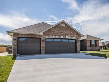 5816 South Cloverdale Lane Lot 18 Battlefield, MO 65619 - Image 1