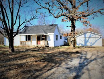 1931 East 540th Road Pleasant Hope, MO 65725 - Image 1