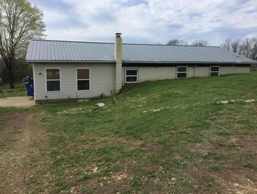 4741 State Hwy 176 East Chestnutridge, MO 65630 - Image 1