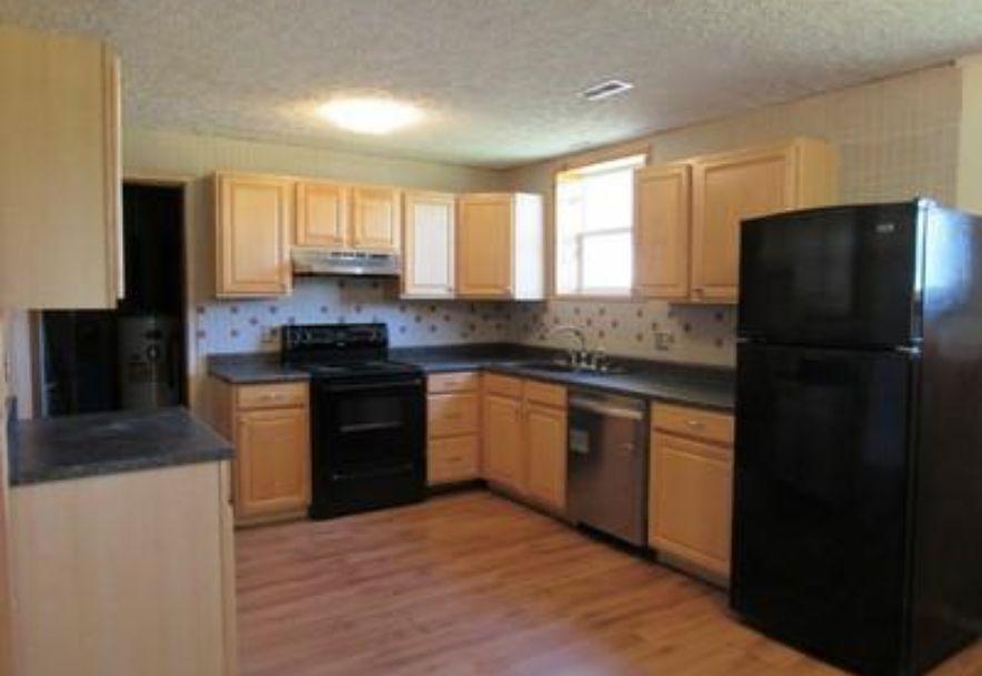4741 State Hwy 176 East Chestnutridge, MO 65630 - Photo 12