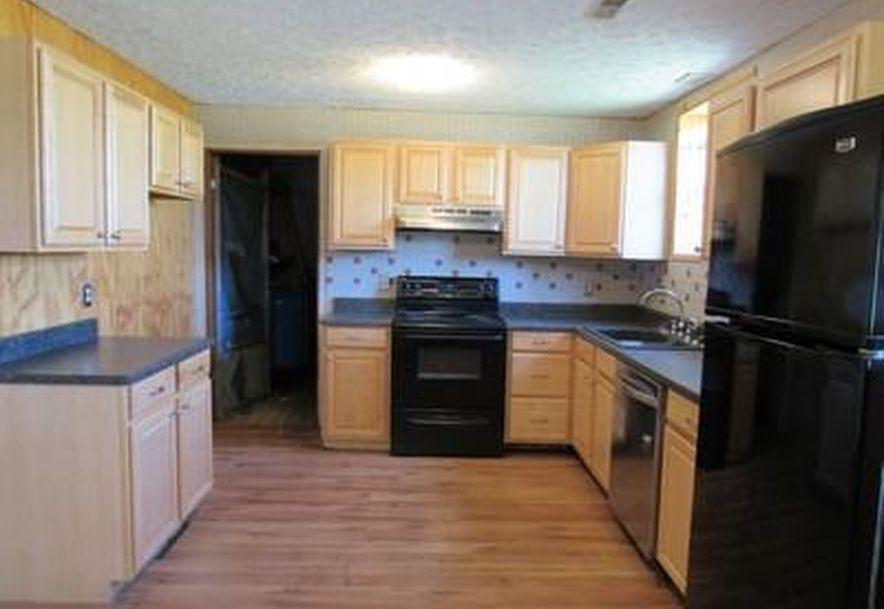 4741 State Hwy 176 East Chestnutridge, MO 65630 - Photo 13