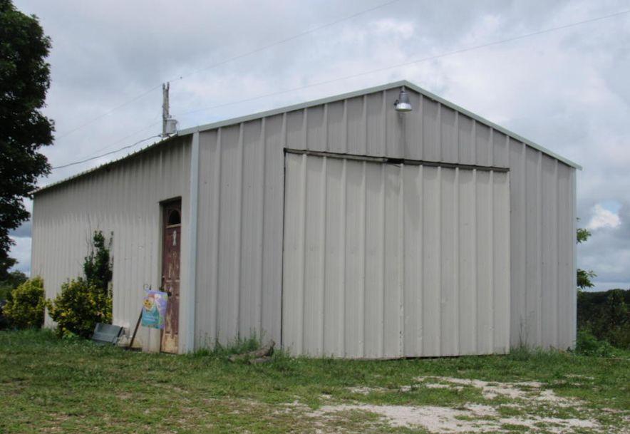 4741 State Hwy 176 East Chestnutridge, MO 65630 - Photo 17