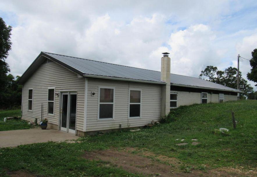 4741 State Hwy 176 East Chestnutridge, MO 65630 - Photo 18