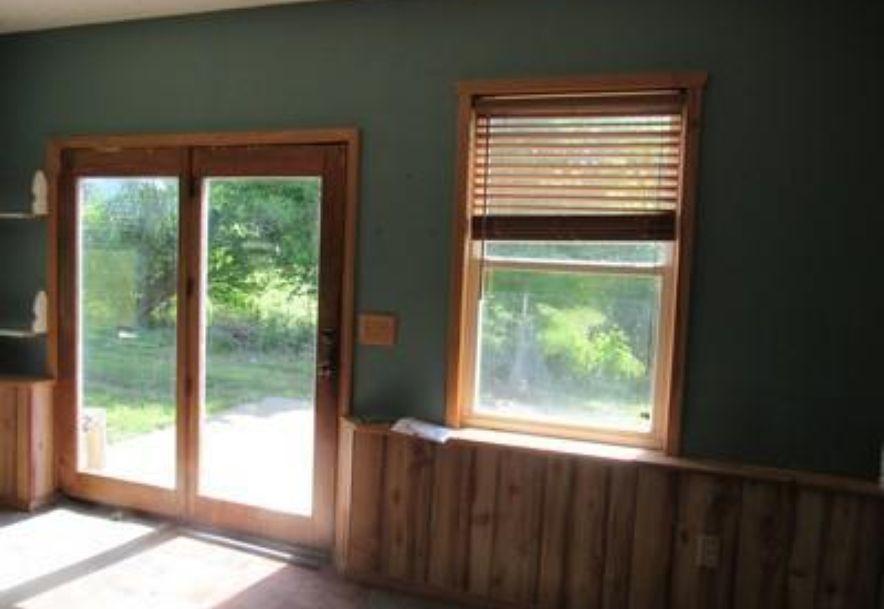 4741 State Hwy 176 East Chestnutridge, MO 65630 - Photo 9