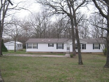 3369 South 198th Road Halfway, MO 65663 - Image 1