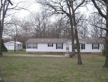 3369 South 198th Road Halfway, MO 65663 - Image 1