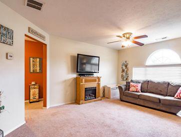 381 Arrowhead Circle Rockaway Beach, MO 65740 - Image 1