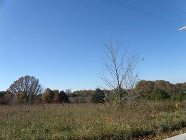 Lot 10 Country Meadows Road Highlandville, MO 65669 - Image