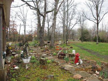 Rt 71 Box 1248 Urbana, MO 65767 - Image 1