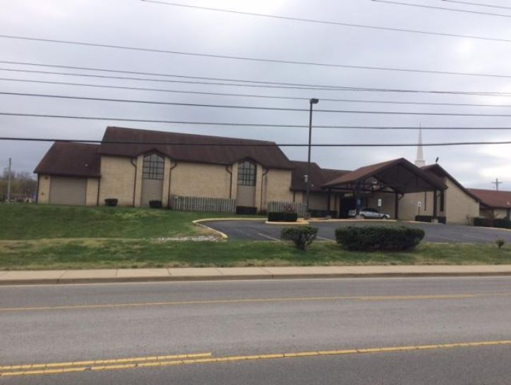 Photo of 720 East Norton Road