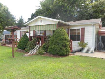 1020 Stegall Road Merriam Woods, MO 65740 - Image 1