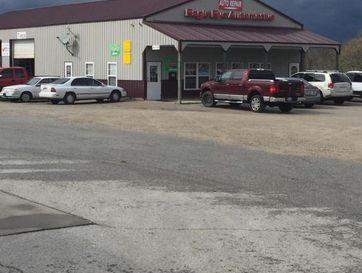 3571 State Highway 13 Reeds Spring, MO 65737 - Image 1